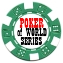 all about world series of poker