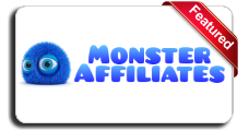 Monster Affiliates - All in one Gaming Affiliate Marketing Portal