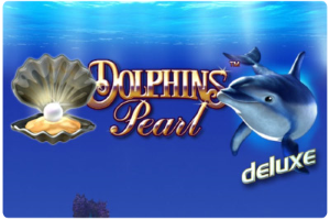 online casino real money dolphin pearls